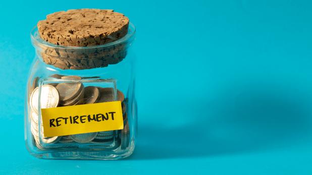 Tax Tip: Establish An SMSF