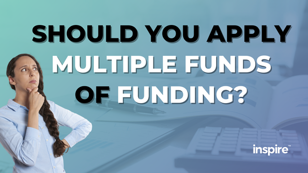 Should You Apply To Multiple Banks For Funding?