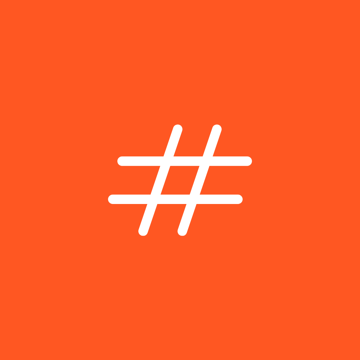 Using Hashtags for Your Business