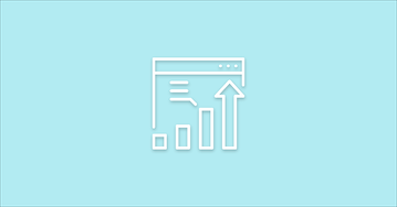 The Best KPIs to Track for Each of Your Marketing Goals