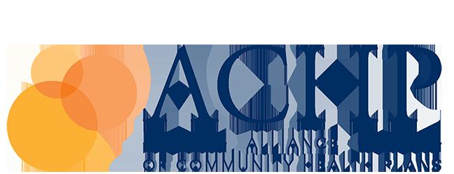 ACHP Color Logo