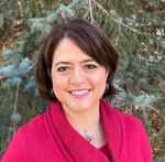 Amy Buetler