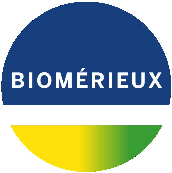 Biomerieux 2