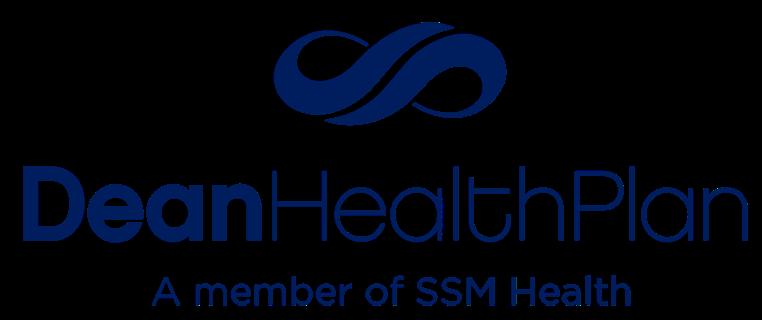 Dean Logo1-4
