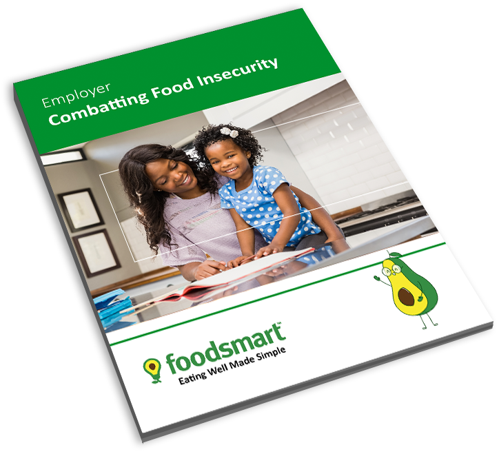 Employer Food Insecurity Cover Mockup copy
