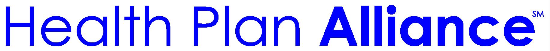 HPA-Logo-NoTagline-CMYK
