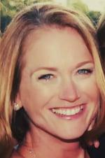 IMG_1005 (1) - Heather Baden