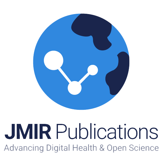 JMIR-New-Breed-(1)