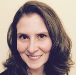 Jennifer Bannigan, MS, RDN, CDN, CLT