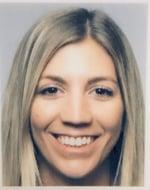 Kayla King, RD
