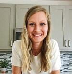 Kristy Profile Pic - Kristy Baumann-1-1