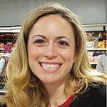 Lisa Yarah, M.Ed., RDN, CDN, CDE