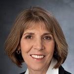 Marcia Kyle