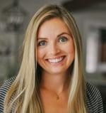 Kaleigh Tjoelker