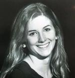 Leah Goebel