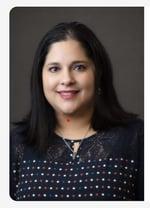 Sarimin Rivera