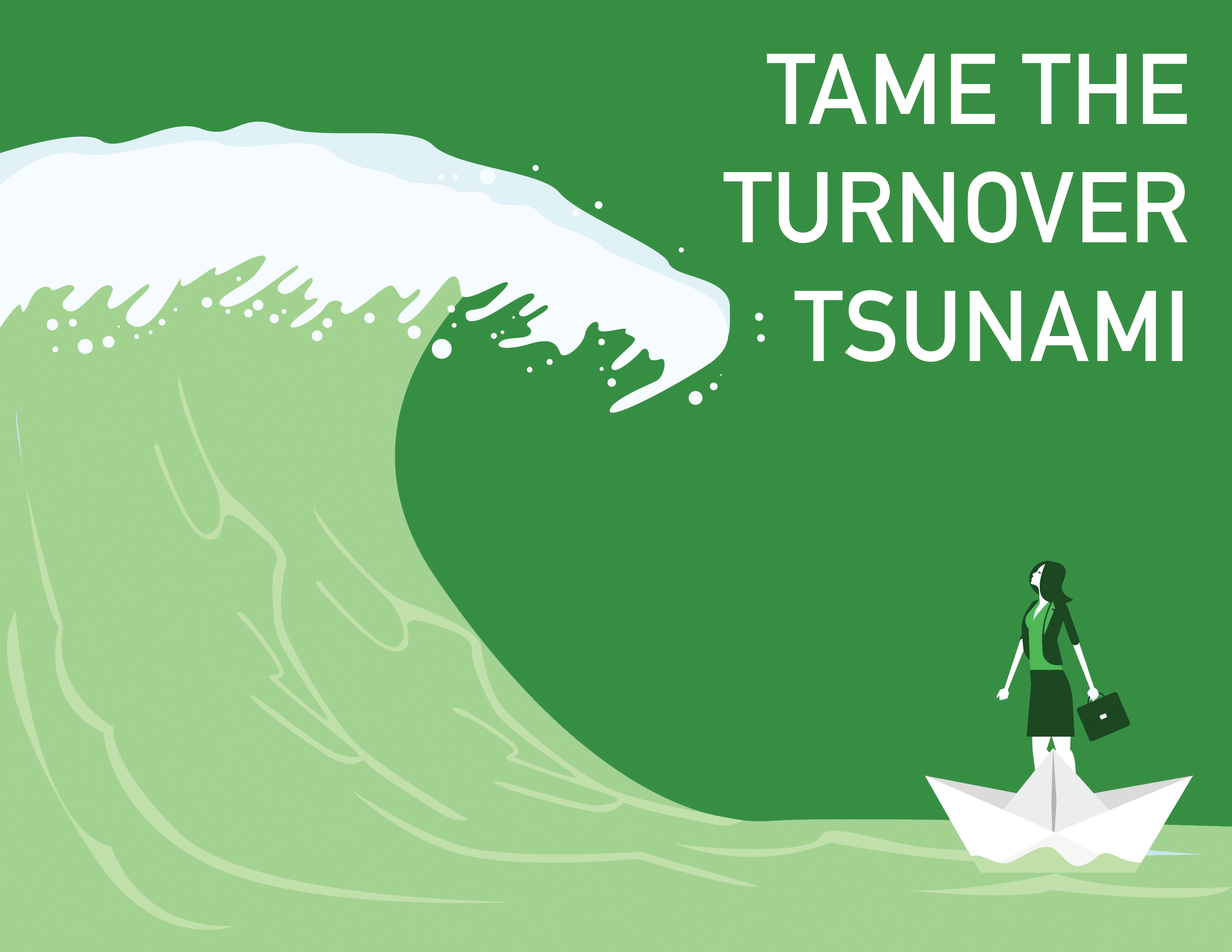 REAL tame_the_turnover_tsunami_feature_image-1
