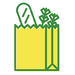 Foodsmart Grocery Icon