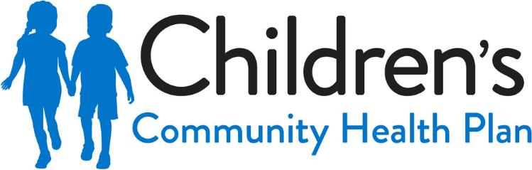cchp-logo-color