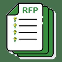 foodsmart rfp icon