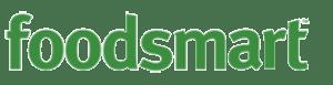 logo-foodsmart-310px