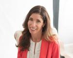 Mary Doerschner