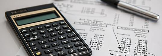 calculator-385506_1920-2