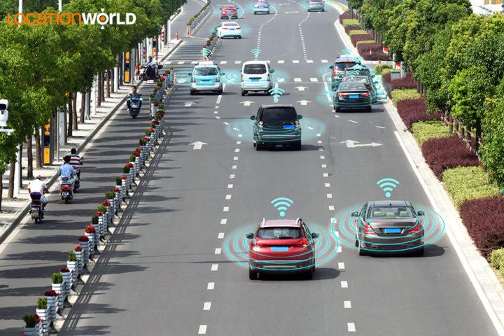 Ingresos por IoT en el sector de transporte crecerán un 20 % en Latam