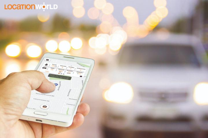 Así es como los vehículos conectados pueden salvar vidas