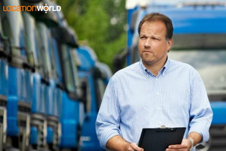 ¿Qué hace un fleet manager y qué habilidades y conocimientos debería tener?