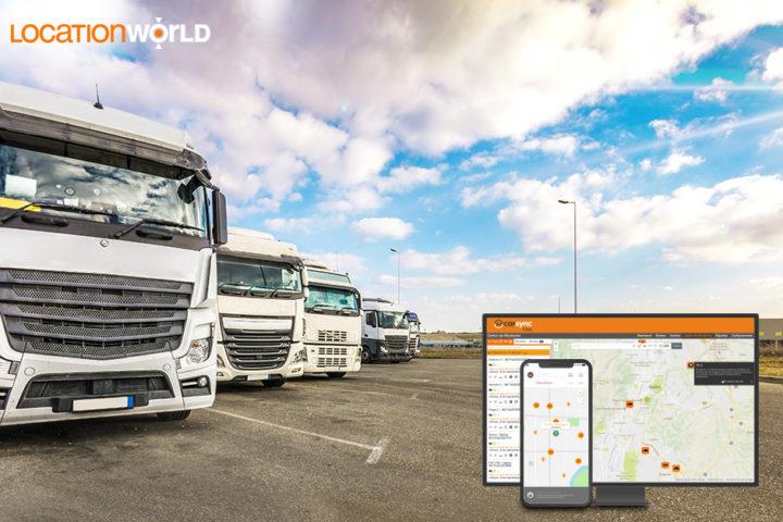 ¿Qué son los indicadores de logística o KPi y para qué sirven?