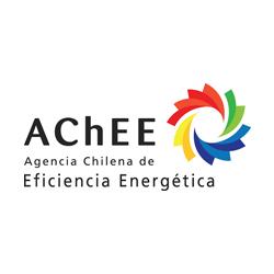 Achee-1