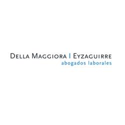 Della Maggiora