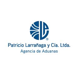 Patricio larrañaga 2