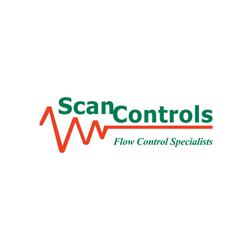 San Controls