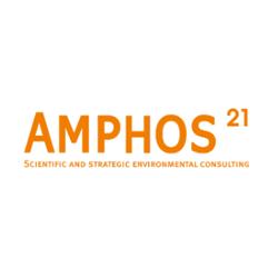 amphos21