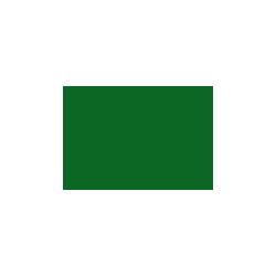 cical