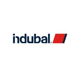 indubal