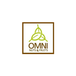 omni nuts