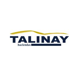 talinay haciendas
