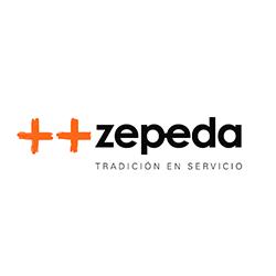 zepeda