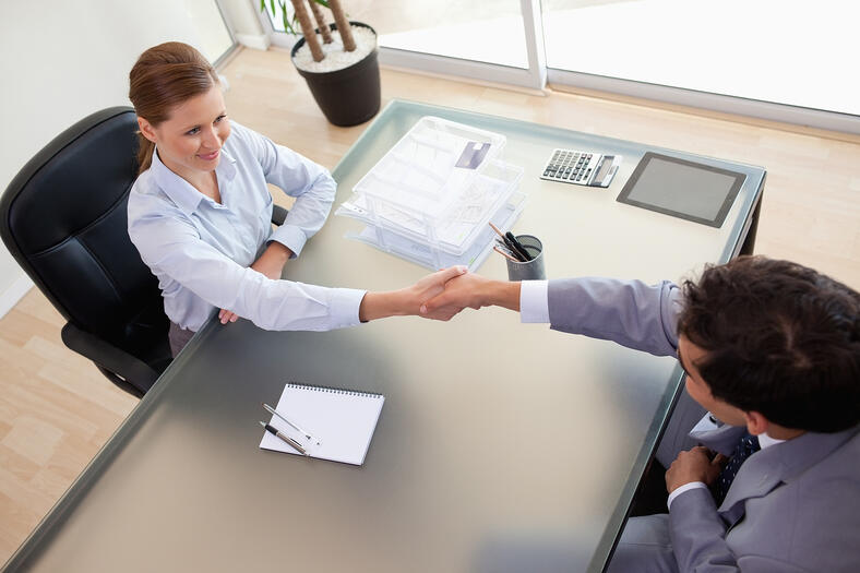 Why Hiring Atlanta Property Management is a Smart Investment