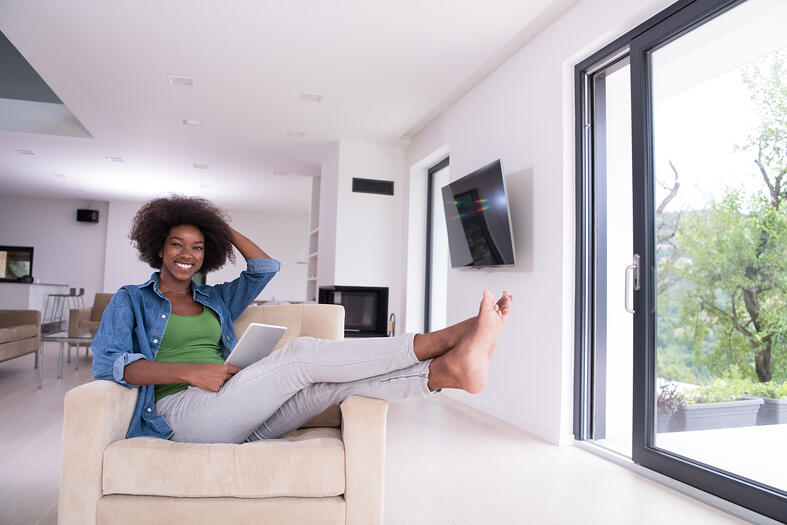 Atlanta Property Management Tips: How to Reduce Vacancy Times and Keep Quality Tenants