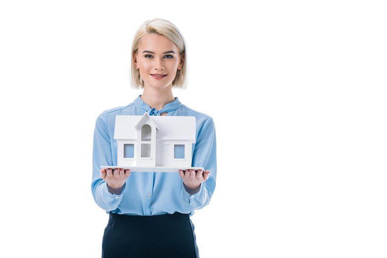 What Qualities Do the Best Atlanta Property Managers Have? Investors, Look for These Things
