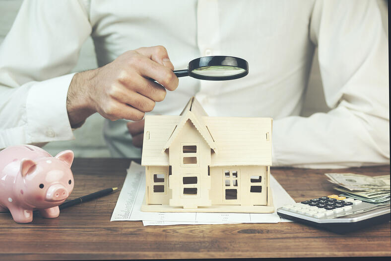 Atlanta Property Management Companies: The Support Landlords Need