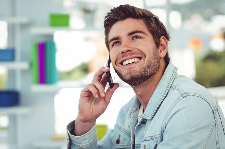 Why Landlords Need Professional Atlanta Property Management Maintenance Staff