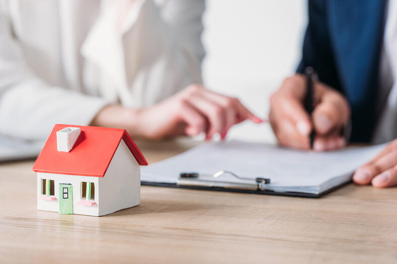 Is Hiring an Atlanta Property Management Company Worth the Money?