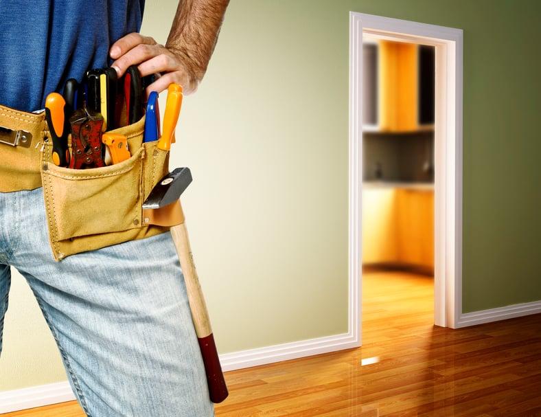 Atlanta Rental Property Maintenance Tips