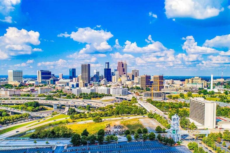 Selecting Vendors for your Metro Atlanta Rental Property