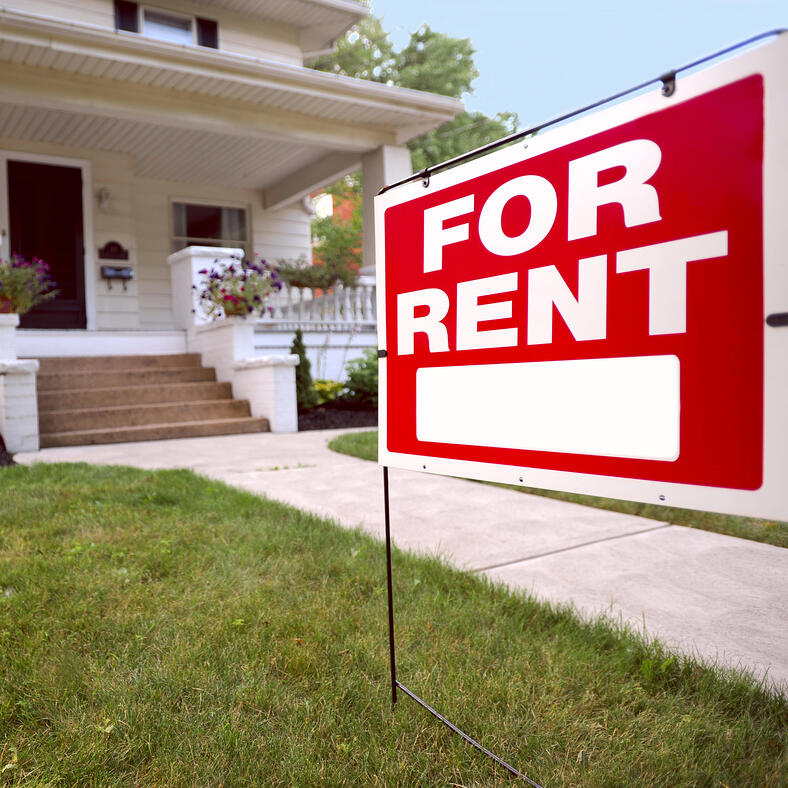 Should I rent my home or sell it? │ Property management in Atlanta GA: A guide into making informed decisions on real estate investments